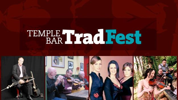Temple Bar TradFest wwwdublinrockscomscriptsresizephphttpwww