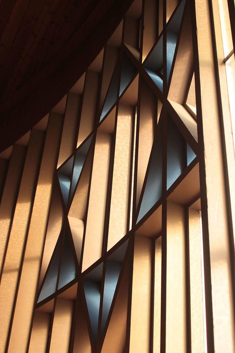 Temple Beth Ora Synagogue (Edmonton)