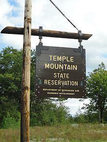 Temple Mountain httpsuploadwikimediaorgwikipediacommonsthu