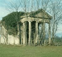 Temple of Harmony wwwhalswellparktrustorgukwpgeneratedwpb54c7