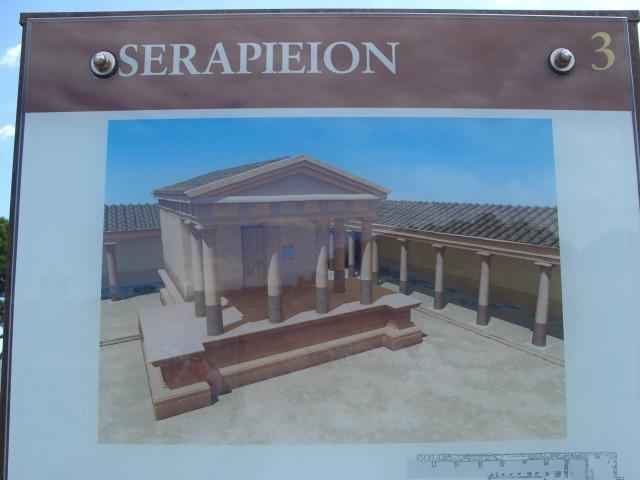 Temple of Isis and Serapis httpss32postimgorg4ll1uunzpCIMG1820jpg