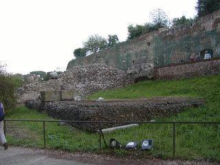 Temple of Jupiter Stator (8th century BC) sightsseindaldkimgmedium8332jpg