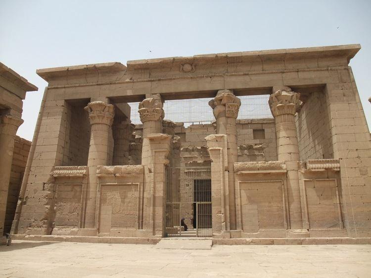 Temple of Kalabsha 4bpblogspotcomvPGWQVf7ZIUUeVWZWhjmfIAAAAAAA
