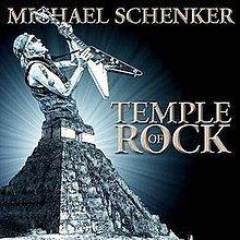Temple of Rock httpsuploadwikimediaorgwikipediaenthumb3