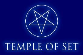 Temple of Set httpsuploadwikimediaorgwikipediaen00dTOS