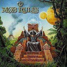 Temple of Two Suns httpsuploadwikimediaorgwikipediaenthumb0