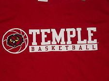 Temple Owls men's basketball iebayimgcomthumbsimagesgJUQAAOxy4dNSt25qsl