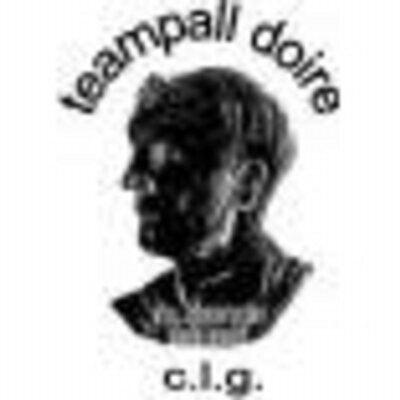 Templederry Kenyons GAA httpspbstwimgcomprofileimages230199035716
