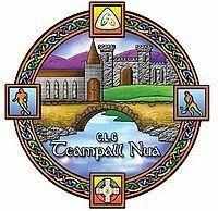 Templenoe GAA httpsuploadwikimediaorgwikipediaenthumb4