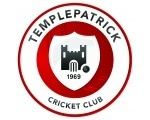 Templepatrick Cricket Club httpsuploadwikimediaorgwikipediaen00bTem