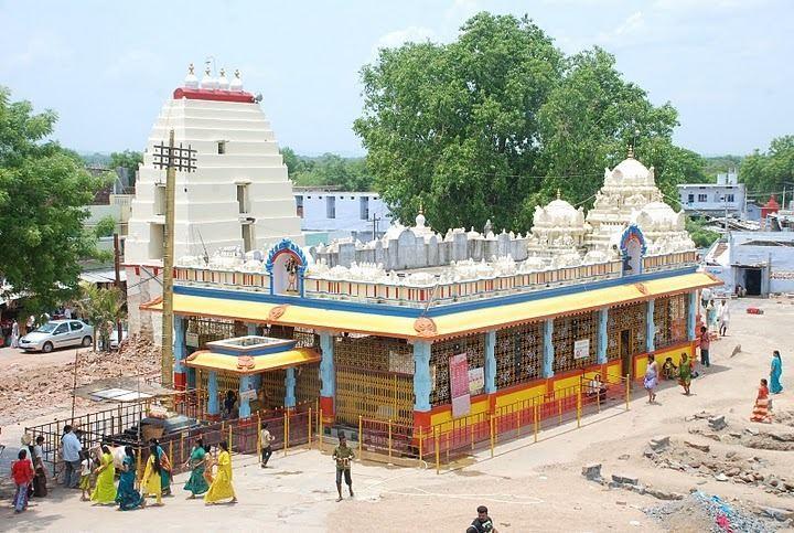 Temples of Telangana Ancient Temples in Telangana Archives Telangana Tourism