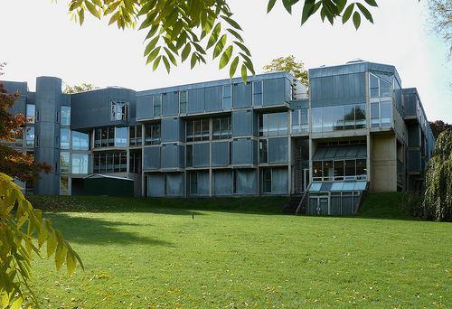 Templeton College, Oxford farm5staticflickrcom411150638126539f2156c761jpg