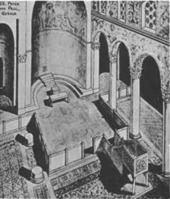 Templon httpsuploadwikimediaorgwikipediacommonsthu