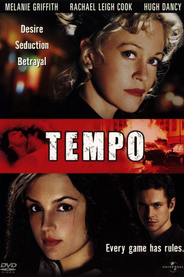 Tempo (film) wwwgstaticcomtvthumbdvdboxart32649p32649d