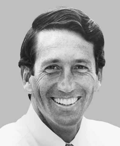 Temporary disappearance of Mark Sanford