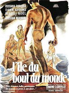 Temptation (1959 film) httpsuploadwikimediaorgwikipediaenthumb9