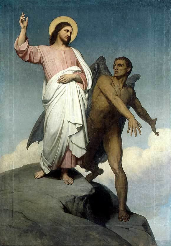 Temptation of Christ FileTemptation of Christjpg Wikipedia