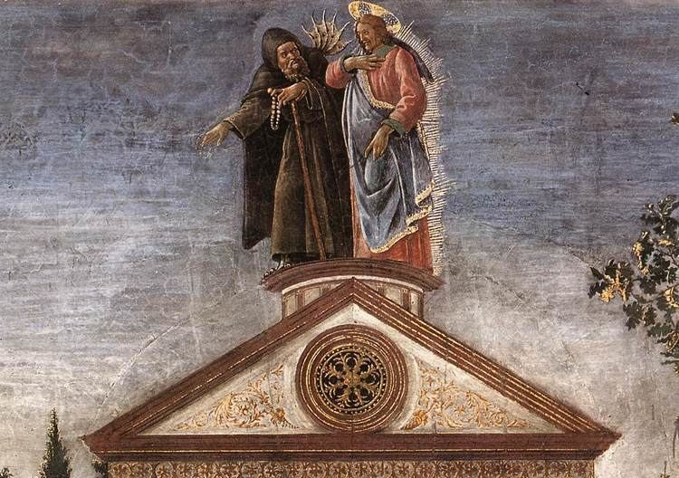 Temptation of Christ 1000 images about Temptation of Christ on Pinterest Mosaics Book