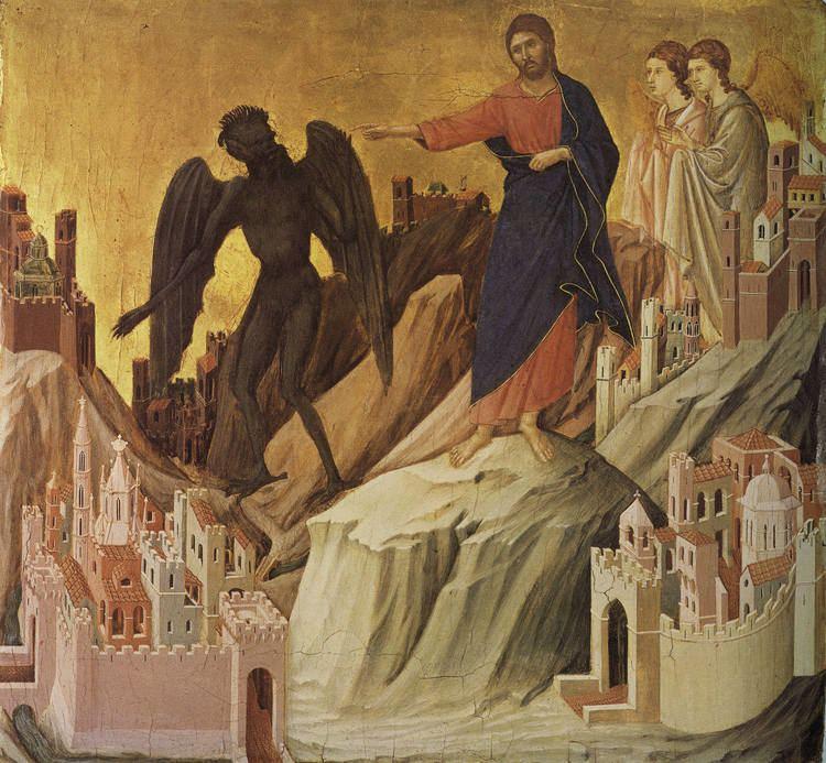 Temptation of Christ httpsferrebeekeeperfileswordpresscom201208