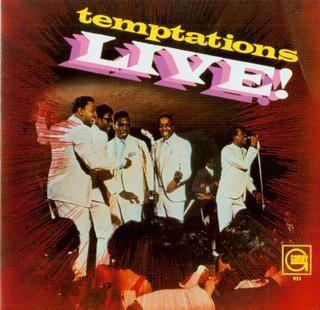 Temptations Live! httpsuploadwikimediaorgwikipediaen00aTem