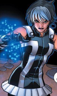 Tempus (comics) Tempus from Marvel Xmen So cute Cosplay Pinterest Marvel and