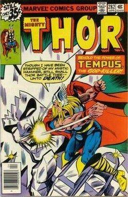 Tempus (comics) Tempus comics Wikipedia