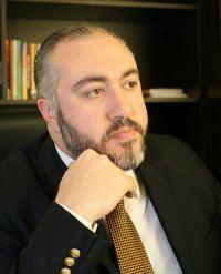 Temur Iakobashvili httpsuploadwikimediaorgwikipediacommons11