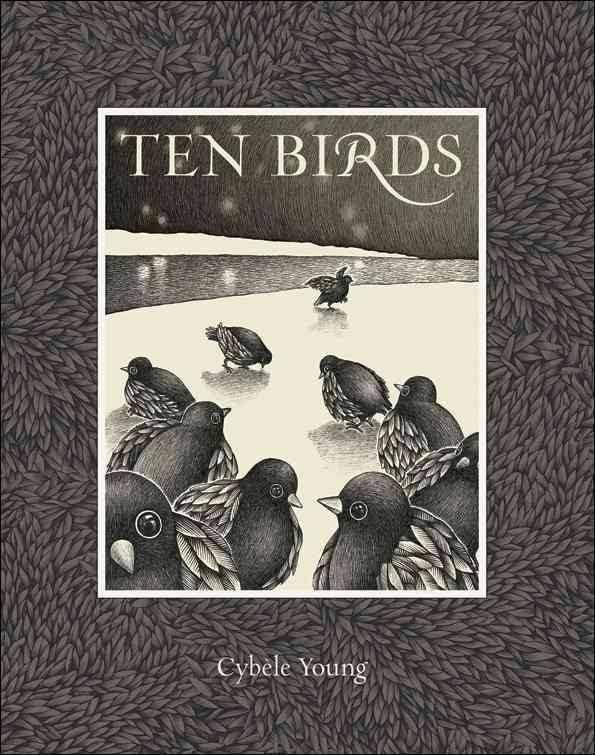 Ten Birds t2gstaticcomimagesqtbnANd9GcQ8rjpJaIdSinYBgE
