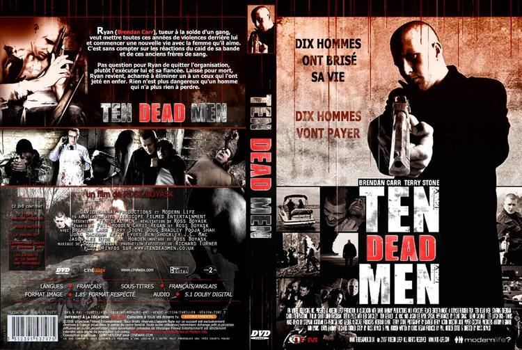 Ten Dead Men Ten Dead Men Photos Ten Dead Men Images Ravepad the place to