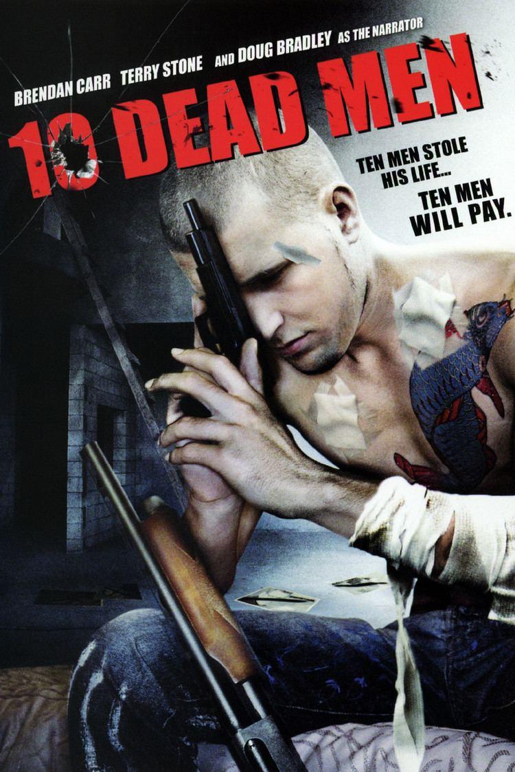 Ten Dead Men wwwgstaticcomtvthumbdvdboxart8921662p892166
