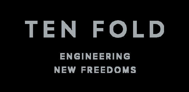 Ten Fold Engineering