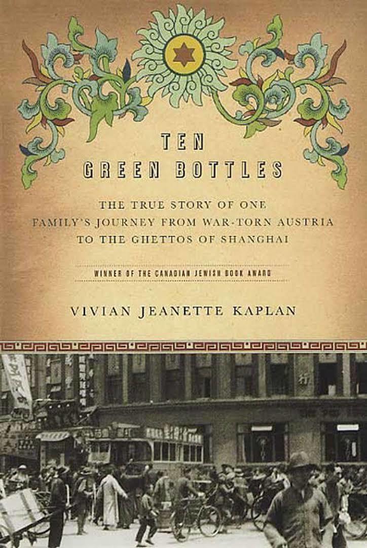 Ten Green Bottles (book) t1gstaticcomimagesqtbnANd9GcQXkDnCwPiU5DlyX