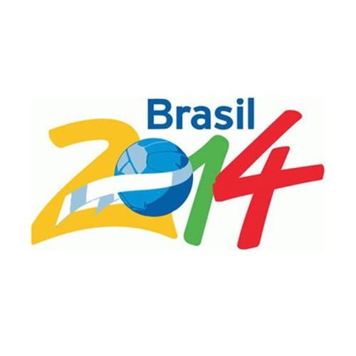 Ten incredible photos from the 2014 FIFA World Cup Group stage matches Ten incredible photos from the 2014 FIFA World Cup Group stage matches
