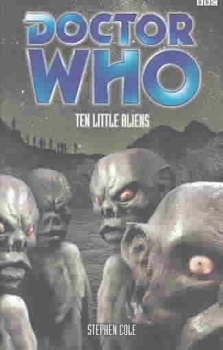 Ten Little Aliens t2gstaticcomimagesqtbnANd9GcSj8uPElGm7wSHhy