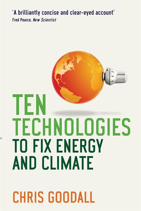 Ten Technologies to Fix Energy and Climate t0gstaticcomimagesqtbnANd9GcTNVbZ5Oa9VEKTl