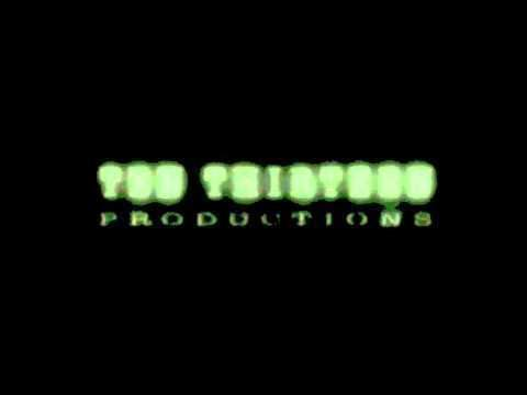 Ten Thirteen Productions httpsiytimgcomviNKxNnNwkyohqdefaultjpg
