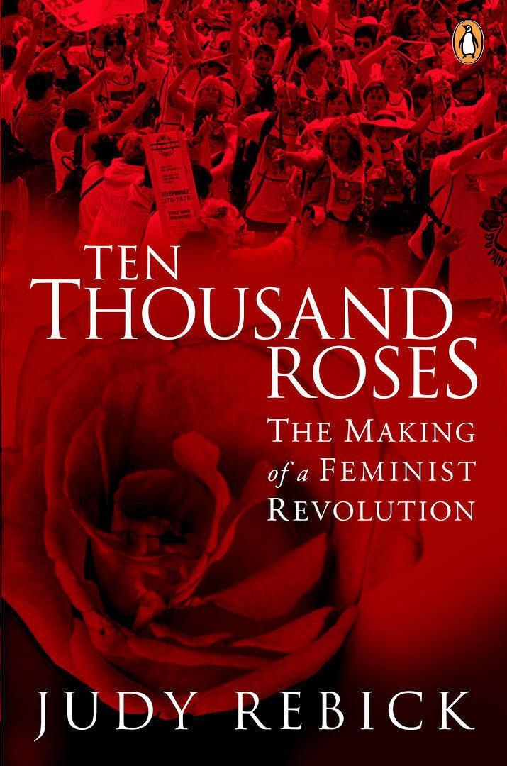 Ten Thousand Roses t2gstaticcomimagesqtbnANd9GcS4XfYkoCHMbcgBC
