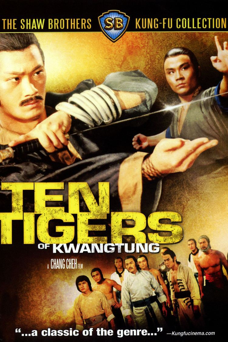 Ten Tigers from Kwangtung wwwgstaticcomtvthumbdvdboxart41857p41857d