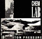 Ten Ton Pressure httpsuploadwikimediaorgwikipediaen339Che