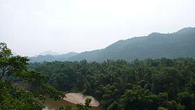Tenasserim Hills httpsuploadwikimediaorgwikipediacommonsthu