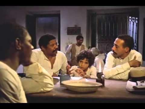 Tenda dos Milagres (film) Tenda dos Milagres 1977 YouTube