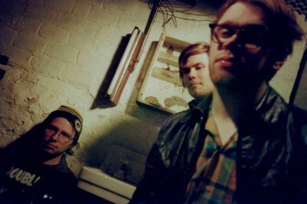 Tenement (band) Interviews Tenement Punknewsorg