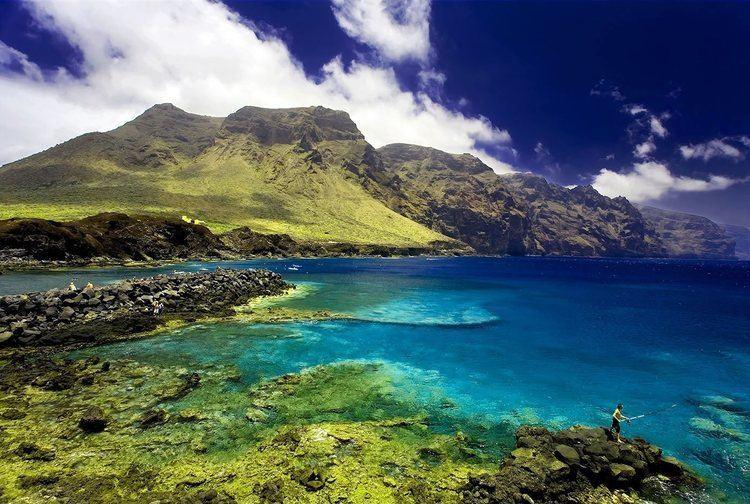 Tenerife wwwhellocanaryislandscomsitesallthemesholaca