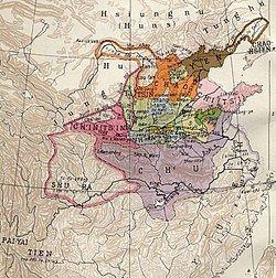 Teng (state) httpsuploadwikimediaorgwikipediacommonsthu