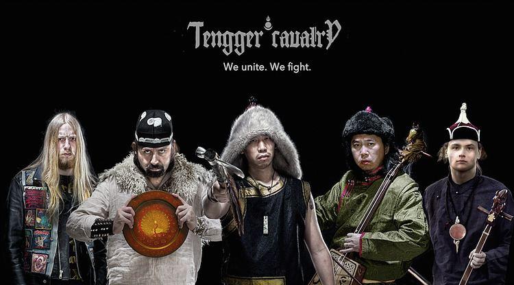 Tengger Cavalry httpsstaticwixstaticcommedia2511edca4a17b2