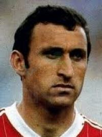 Tengiz Sulakvelidze wwwfootballtopcomsitesdefaultfilesstylespla