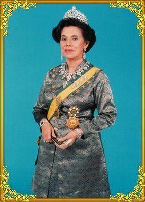 Raja Perempuan Budriah 3bpblogspotcomdV6umWeaeUTrFqwBWaIJIAAAAAAA