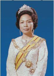 Tengku Intan Zaharah httpsuploadwikimediaorgwikipediamsbb5Img