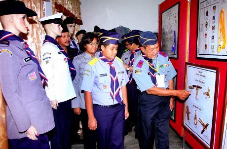 Tengku Muhammad Ismail 2jpg