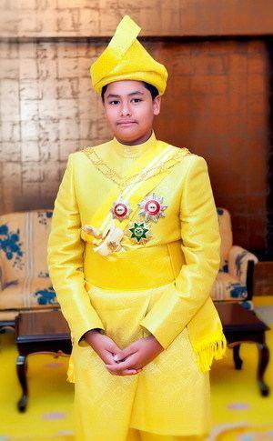 Tengku Muhammad Ismail Tengku Muhammad Ismail Wikipedia Bahasa Melayu